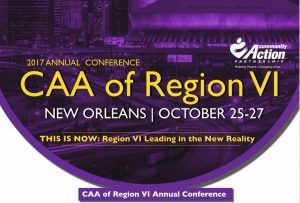 2017-CAA-Conference