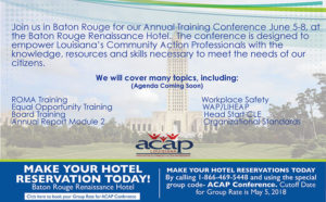 2018 Annual ACAP Conference[1361]_Page_2