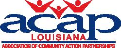 ACAP of Louisiana